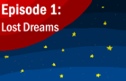 Polandball: Episode 1 - Lost Dreams