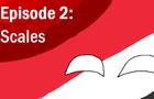 Polandball: Episode 2 - Scales