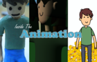 Inside The Animation
