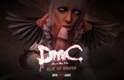 Devil May Cry - Slut Of Sparda