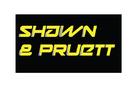 Shawn & Pruett Ep. 2-Rent is Due Pt. 2