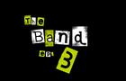 The Band - ep. 3 - QuailZig