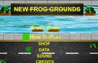 NewFrogGrounds