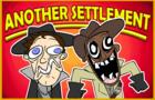 Fallout 4- Another settlement