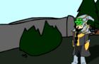Master Yi Adventures : Cassiopeia