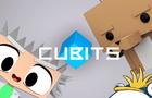 Cubits