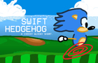 Swift Hedgehog.