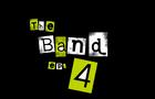 The Band - ep. 4 - Ziggy's Groupie