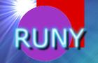 Runy Lite