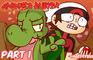 Pokemon Omeger Rubyer Part 1