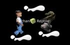 Mechanikal Reptile