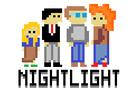NightLight (Release Version)