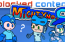 Mighty No. NEVER AGAIN