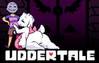 Uddertale - DoxyGames