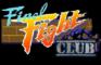 Final Fight Club