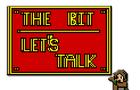 The Bit Episode 3