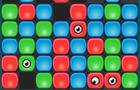 Crazy Eye Blocks 2