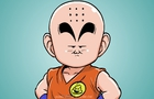 Top 10 Ways To Go Bald AF