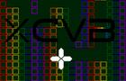XCVB ++