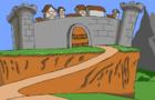 A Fantasy RPG