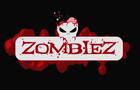 Zombiez [Demo]