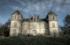 Lonely Escape: Chateau