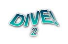 Dive 2