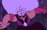 What happened to Jasper