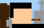 Sopranos Pixel Intro