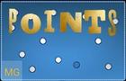 Through points