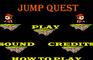 Jump Quest