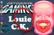 coolest Louie CK facts