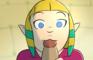 Zelda BJ Loop