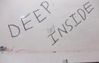 Deep Inside (Stop Motion)