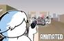 OneyPlays ANIMATED : GTA 5 with Mods