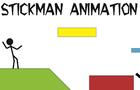 Stickman Animation - V1