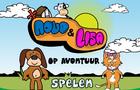 Noud & Lisa (Dutch/Nederlands)
