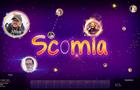 scomia
