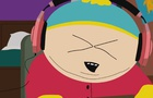 South Park Characters play League of Legends