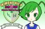 Ikimono High 2: Monster girls dating sim