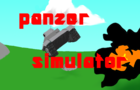 panzer simulator (World of tanks Animated)