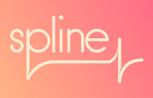 Spline Launch Trailer