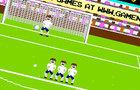Pixel Football Multiplayer