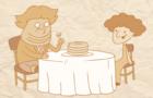 Game Grumps - Pancakes