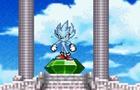 Sonic & The Dark Emeralds Episode 1 (Reboot)