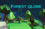 Forest-Globe
