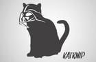 Katknip - Star Cats