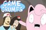 Game Grumps Animated - JigglyBuff