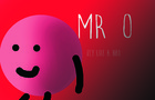 "Mr O ""Fly like a Bird"""