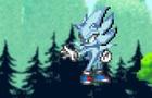 Sonic & The Dark Emeralds Episode 2 (Reboot)